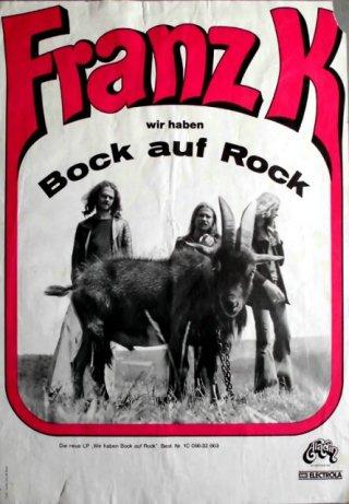 Tourposter1977.jpg