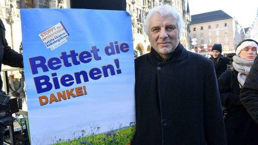 Udo Wachtveitl.jpg