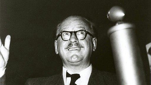 AdolfGondrell