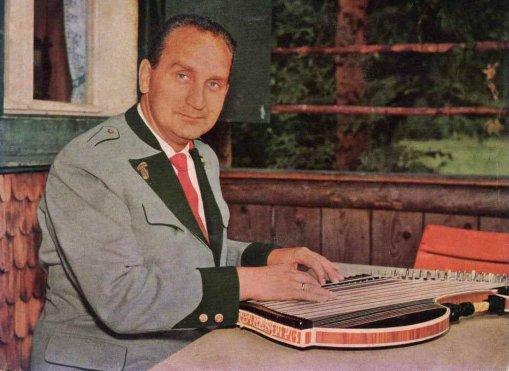 Alfons Bauer.jpg