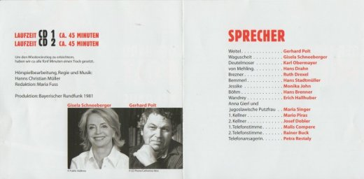 Booklet01A.jpg