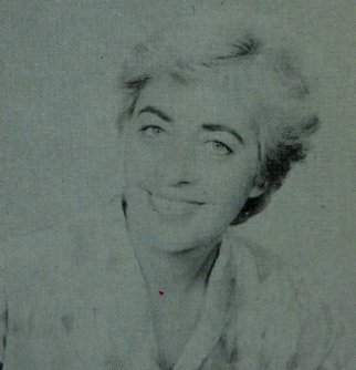 Christine Jury1