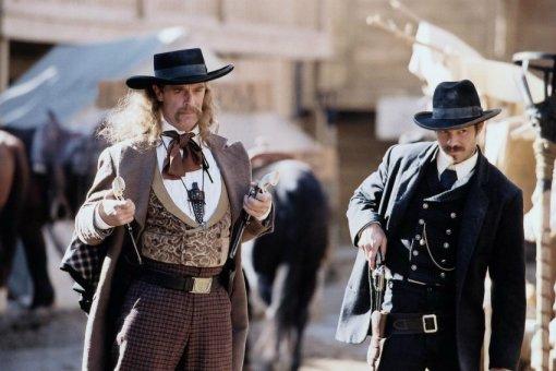 DeadwoodFilm2.jpg
