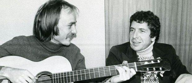 DeuterCohen1971
