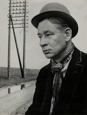 Fred Endikrat 1932.jpg