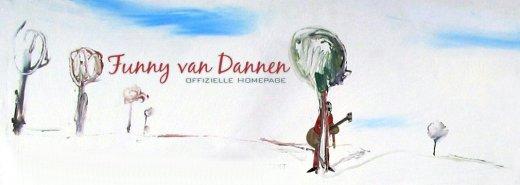 Funny van Dannen03