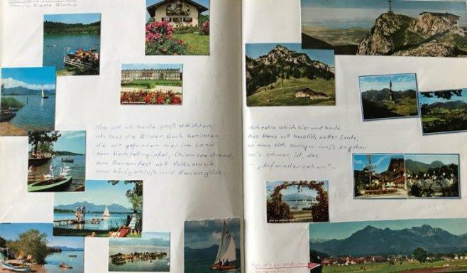 GästebuchBorretsch.jpg