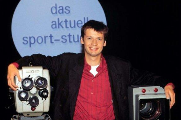 GüntherJauch.jpg