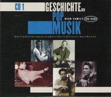Geschichte Der Pop Musik CD 01FrontCover1