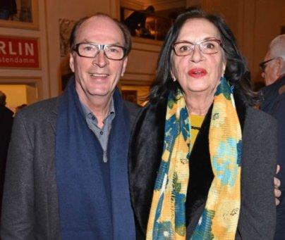 Herbert+Renate Kaup