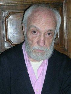 Josep Soler01