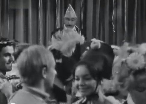 Karneval1965.jpg
