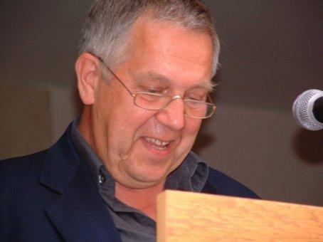 RobertGernhardt3