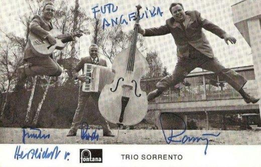 TrioSorrento.jpg