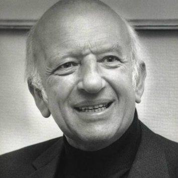 WernerFinck