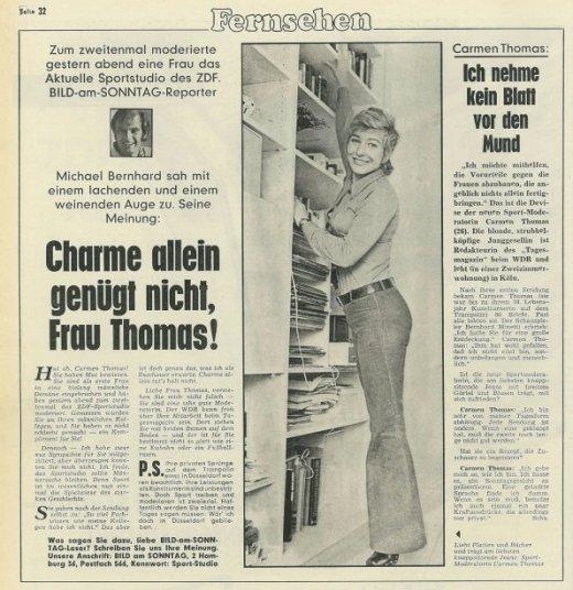 ZeitungsartikelCarmenThomas1