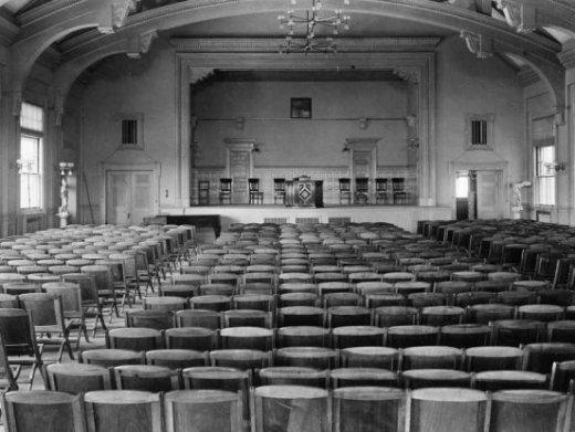 Auditorio Stelio Molo.jpg