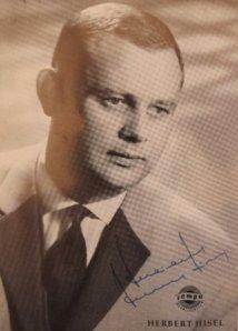 AutogrammKarte1962