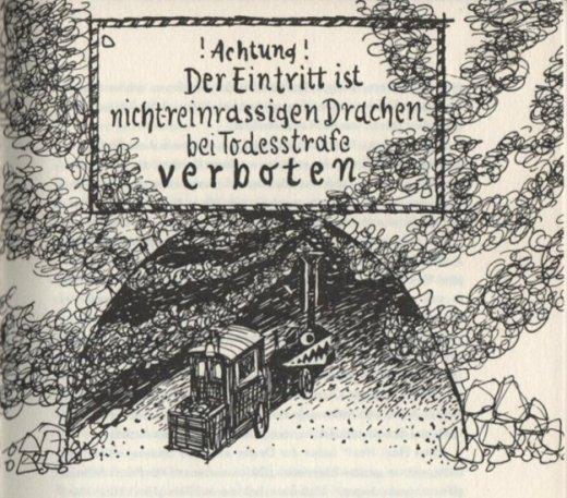 Beispiel21.jpg