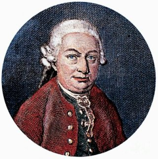 Carl Philipp Emanuel Bach1.jpg