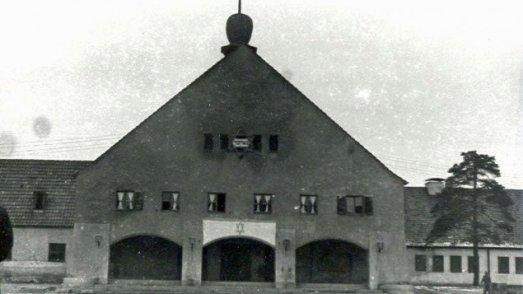 Föhrenwald02.jpg