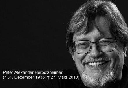 Herbolzheimer5.jpg