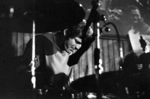 KlausWeiss1971