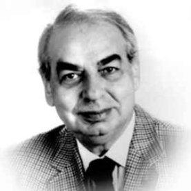 Lucien Adès