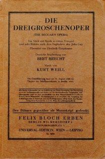 Verlagseinband des Erstdruckes (1928).jpg
