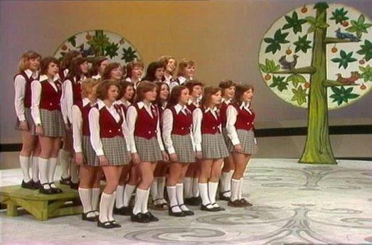 WestfälischeNachtigallen1973.jpg