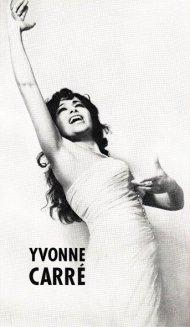 YvonneCarré01