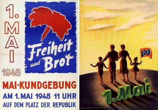 1948 + 1951.jpg