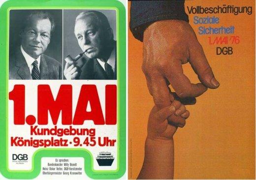 1973 + 1976.jpg