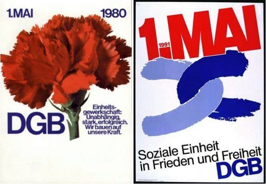 1980 + 1991.jpg