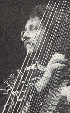 Rüdiger Oppermann01