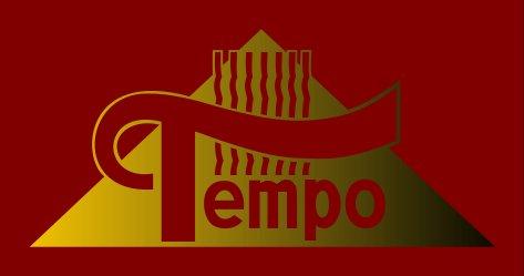 TempoLabel1