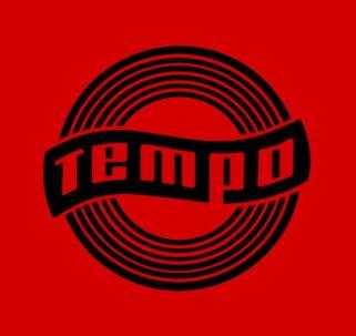 TempoLabel2