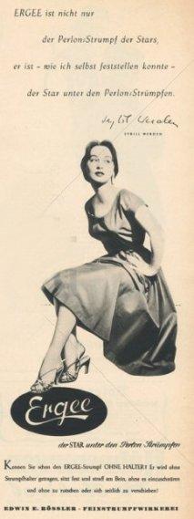 Werbung 1954.jpg
