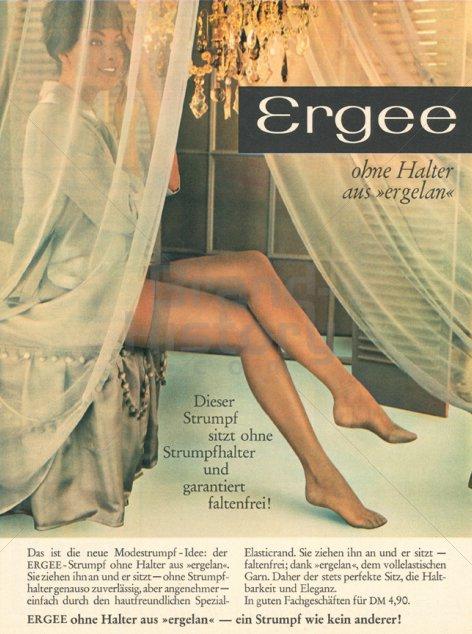 Werbung 1965.jpg