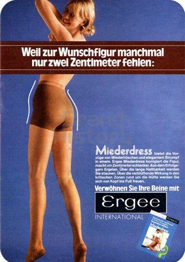 Werbung 1974.jpg