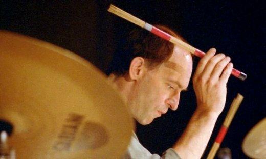 Wolfgang Reisinger2