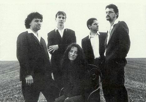 Ararat1995
