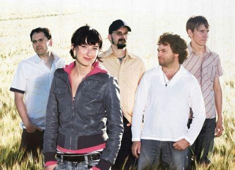 Ararat2011