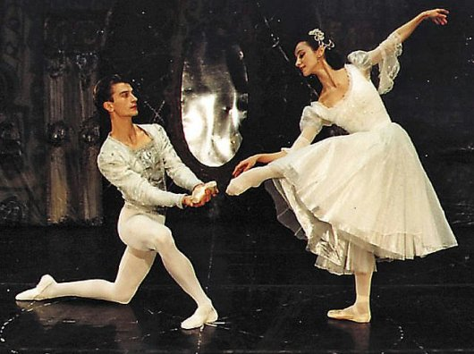 BallettSzene.jpg
