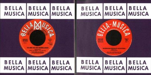 BellaMusicaSingleHülle.jpg
