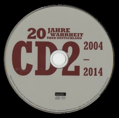 CD2A.jpg