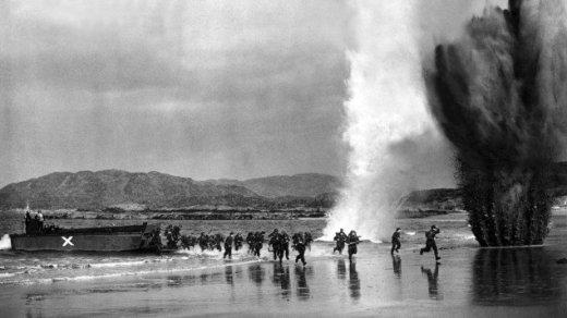 D-Day01.jpg