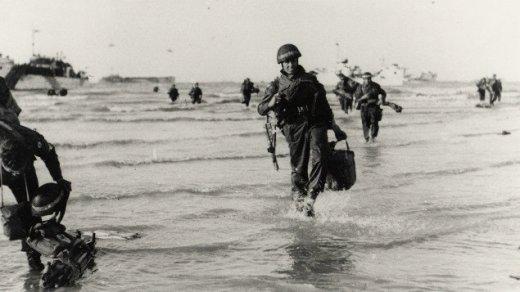 D-Day05.jpg