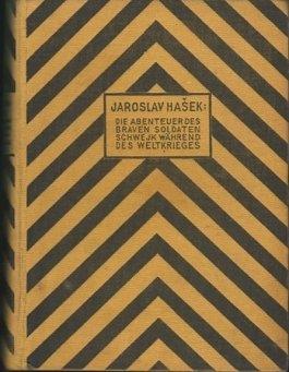 DeutscheErstausgabe1928