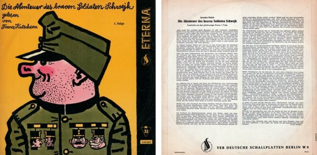 EternaFront+BackCover1959.jpg